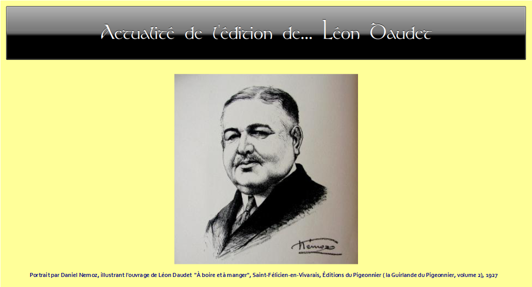 daudet oeuvres tome 2